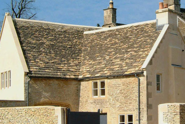 Wiltshire Historic Buildings Trust (The)