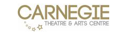 Logo of the Carnegie Theatre Trust
