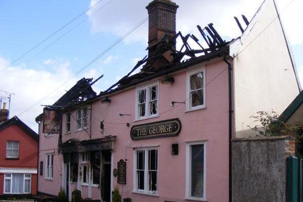 the-george-pub-image
