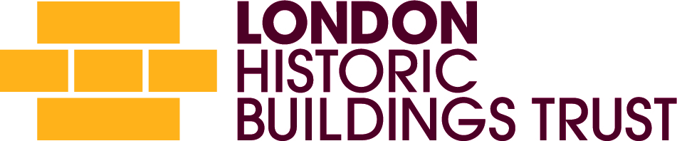 LHBT logo