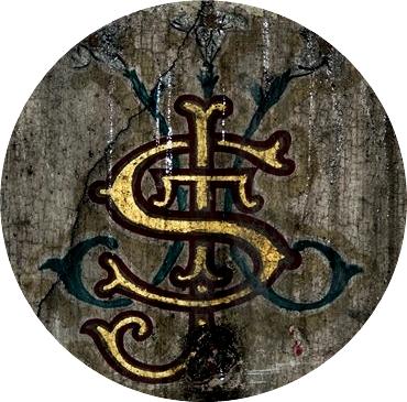 The Sailortown logo