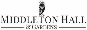 Logo of Middleton Hall Trust